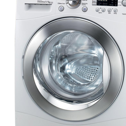 Dryer repair in Rancho Cordova CA - (916) 347-5872